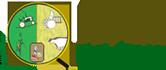 ISFQC Brazil Logo
